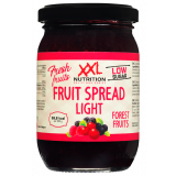 Light Fruit Spread Forest Fruits