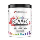 BCAA + C Fruity
