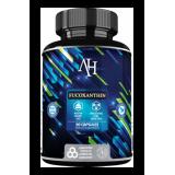 Fucoxanthin (50mg)