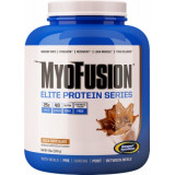 Myofusion Elite Protein