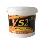 VS2 Original Vitargo