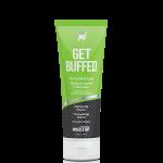 Get Buffed Pre-Tan Body Scrub