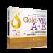 Gold-Vit A + E z wiesiolkiem i biotyna