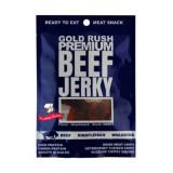 Beef Jerky - SWEET