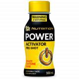 PRE SHOT Power Activator