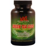 Zielona Herbata Green Tea EGCG