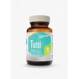 TULSI (kwas ursulowy i oleanolowy)
