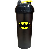 Shaker Hero BATMAN