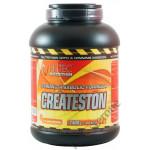 Createston [Creasteron]