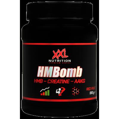 HmBomb