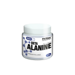 Base Beta Alanine