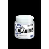 Base Beta Alanine