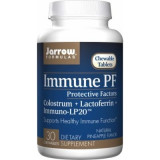 Immune PF