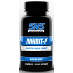 Inhibit-P