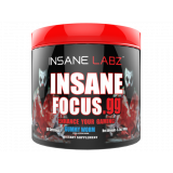 Insane Focus.gg