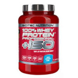 Whey Professional + ISO