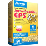 Jarro-Dophilus EPS - 5 Billion