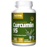 Curcumin 95 500mg (Curcumin C3)