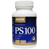 PS 100 (Phosphadilserine - fosfadyloseryna)