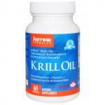Krill Oil 600 (K-Real)