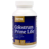 Colostrum Prime Life
