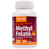 Methyl Folate 1000 (5-MTHF) [folian]