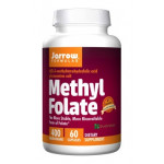 Methyl Folate 400 (5-MTHF)