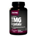 TMG Crystals Powder
