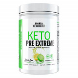 KetoPre Extreme