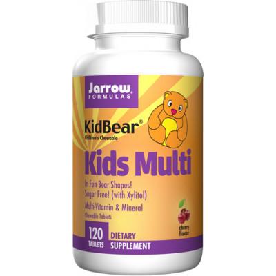 Kids Multi