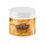 Protein Spread Lotus Biscuit