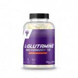 L-Glutamine Micronised T6