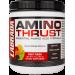 Amino Thrust (amino energy)
