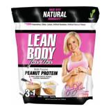 Peanut Protein