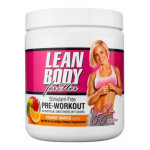 Stimulant Free Pre- Workout - Lean Body for Her