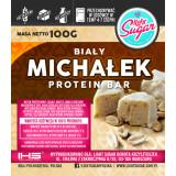Michałek Biały Protein Bar