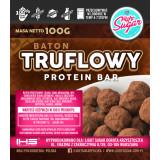 Truflowy Protein Bar
