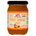 Light Fruit Spread Apricot