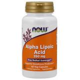 Alpha Lipoic Acid - ALA