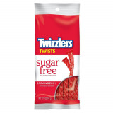 Hershey's Sugar Free Twizzlers