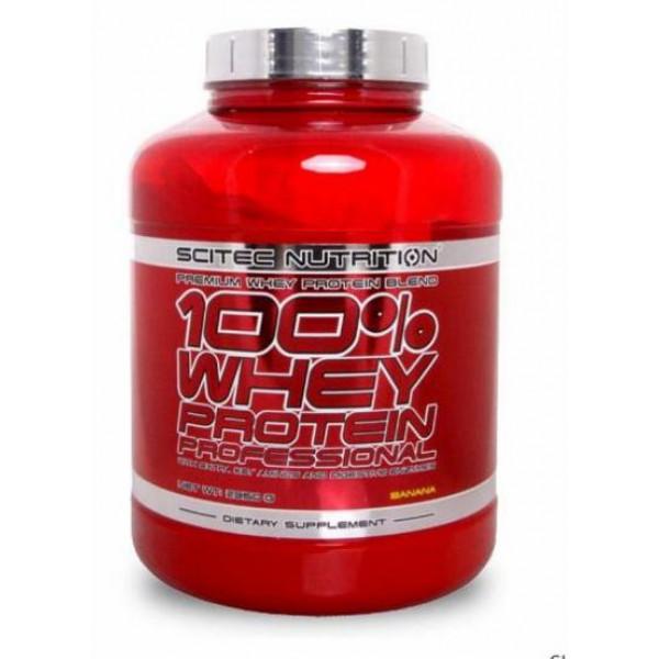 scitec nutrition 100 whey protein professional cena najtaniej w sklepie testosterone. Black Bedroom Furniture Sets. Home Design Ideas