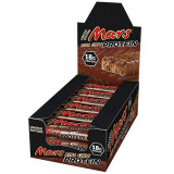 Mars Xtra Choc Protein Bar Limited Edition