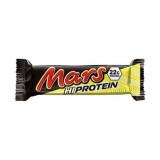 Mars baton HI PROTEIN