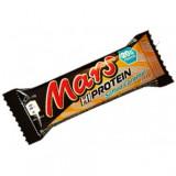 Baton Mars Salted Caramel Bar