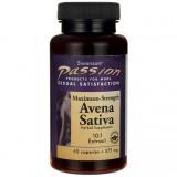Avena Sativa Extract  575mg