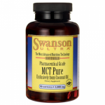 MCT Pure 1000mg