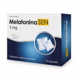 Melatonina SEN