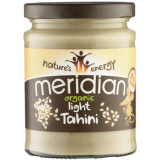 Tahini - light