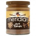 Tahini - dark
