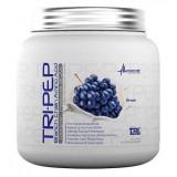 Tri Pep [Glycyl-Alanyl-BCAA]